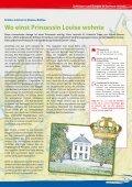 Anhalt 800 – ideenreich und bärenstark - Nasa - Seite 7