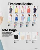 American Apparel Buyers Guide 2015 - Page 3
