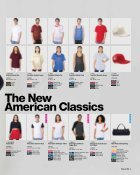 American Apparel Buyers Guide 2015 - Page 5