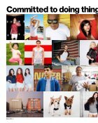 American Apparel Buyers Guide 2015 - Page 6