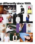 American Apparel Buyers Guide 2015 - Page 7