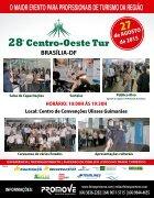 São João - Page 2