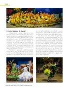 São João - Page 6