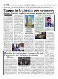 AZIENDE - Aicr Italia - Page 4