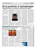 AZIENDE - Aicr Italia - Page 5