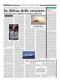 AZIENDE - Aicr Italia - Page 6