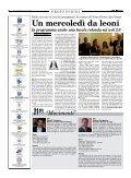 AZIENDE - Aicr Italia - Page 7