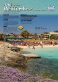 consulta il catalogo - Dialisi Lampedusa - Page 2