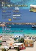 consulta il catalogo - Dialisi Lampedusa - Page 4