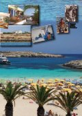 consulta il catalogo - Dialisi Lampedusa - Page 5