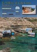 consulta il catalogo - Dialisi Lampedusa - Page 6