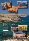 consulta il catalogo - Dialisi Lampedusa - Page 7