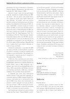 Associação Brasileira de Estatística - ABE - Page 2