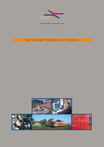 Download PDF - Nasa
