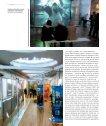 Parigi - Guido Barosio - Page 3