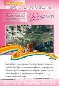 rosa - 3Dolomiti - Page 3