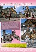 rosa - 3Dolomiti - Page 5