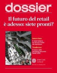Il futuro del retail è adesso: siete pronti? - B2B24