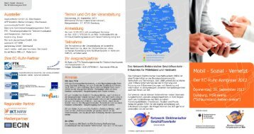 PDF (1 MB) - adesso mobile solutions GmbH