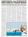 il giornale italiano - presentata una nuova versione della fiat 500 ... - Page 2