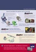 Prodotti - Perceptron - Page 6