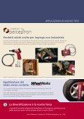 Prodotti - Perceptron - Page 7