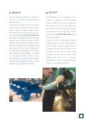 Hydraulic Hose & Tubing Processing Equipment - Page 5