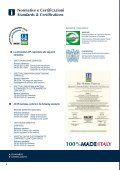 Hydraulic Hose & Tubing Processing Equipment - Page 6