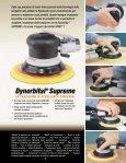 "La linea Dynorbital-SPIRITâ""¢ adesso offre ... - Dynabrade Inc. - Page 3"