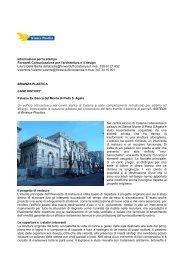 Catania - Palazzo centro storico.pdf - Brianza Plastica