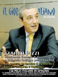 158 mila italiani in spagna! - presentata una nuova versione della ...