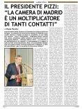 158 mila italiani in spagna! - presentata una nuova versione della ... - Page 2