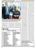158 mila italiani in spagna! - presentata una nuova versione della ... - Page 4