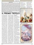 158 mila italiani in spagna! - presentata una nuova versione della ... - Page 5