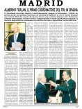 158 mila italiani in spagna! - presentata una nuova versione della ... - Page 7