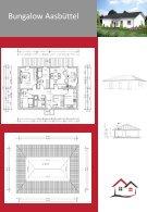 Bungalow Hauskatalog - Seite 4