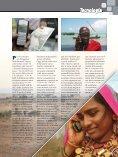 La rivoluzione wireless - ElettronicaIn - Page 2