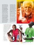 La rivoluzione wireless - ElettronicaIn - Page 4