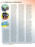 La rivoluzione wireless - ElettronicaIn - Page 7
