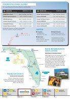 Hannes Hawaii Tours - IM FLORIDA 2015 - DE - Seite 3