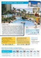 Hannes Hawaii Tours - IM FLORIDA 2015 - DE - Seite 4