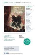 VERLAG M im Stadtmuseum Berlin Herbst 2015 - Seite 4