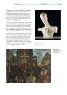 VERLAG M im Stadtmuseum Berlin Herbst 2015 - Seite 5