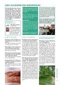 Lei€draad - Menen - Page 7
