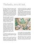 il Teak Antico - Antico Cadore - Page 4