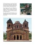 il Teak Antico - Antico Cadore - Page 5