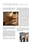 il Teak Antico - Antico Cadore - Page 6