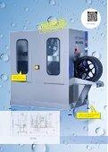 EN KLASSE FOR SEG - Performtec GmbH - Page 6