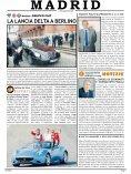 GIORNALE ITALIANO de España - presentata una nuova versione ... - Page 7
