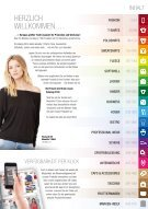 MULTICOLORSHIRT - TEXTILE EUROPE Collection 2015 - Page 3